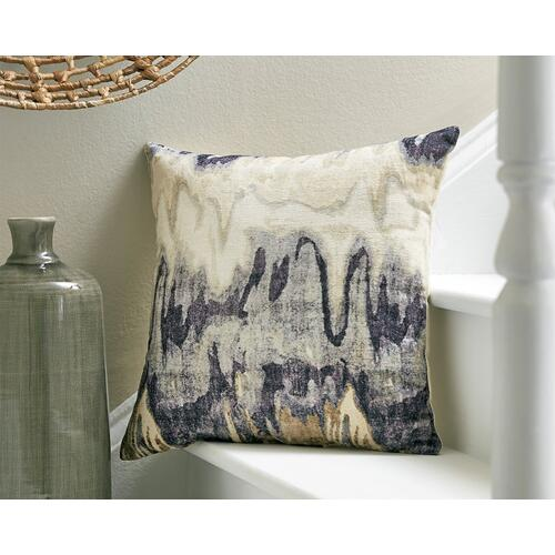 Aneko Pillow (set of 4)