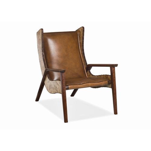 Renovatio Chair