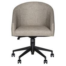 Ryder Desk Chair V66P-DC