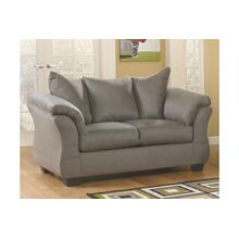 View Product - Darcy Loveseat Cobblestone