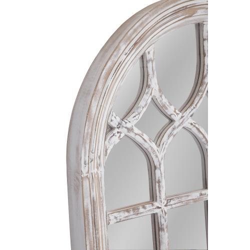Ingram Leaner Mirror
