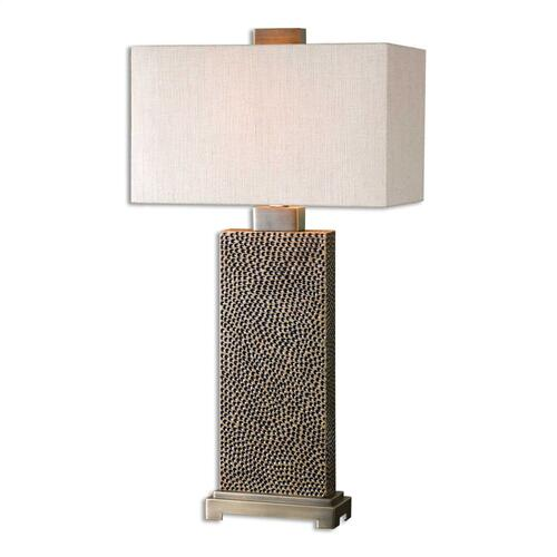 Gallery - Canfield Table Lamp
