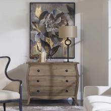See Details - Gavorrano Foyer Chest