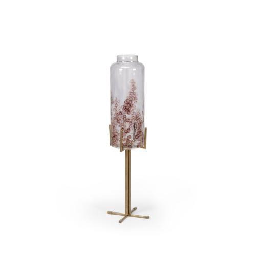 Poets Corner Vase (sm)