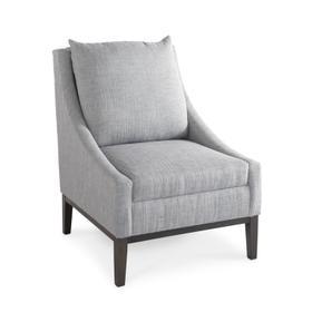 Tia Accent Chair