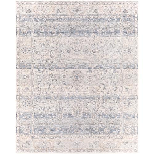 "Surya - Palazzo PZL-2302 2' x 3'3"""