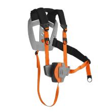 Harness Balance Flex
