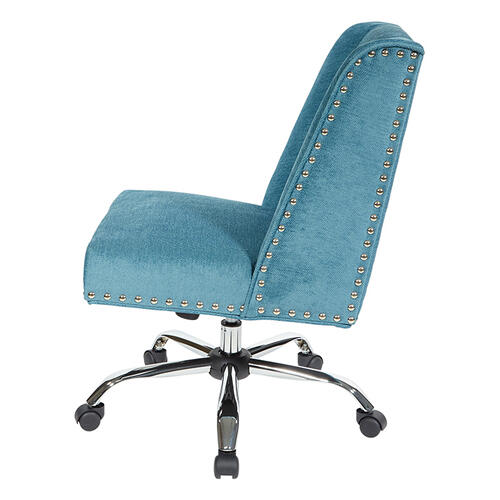 Office Star - Alyson Managers Chair
