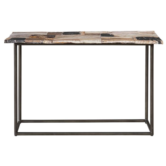 Uttermost - Iya Console Table