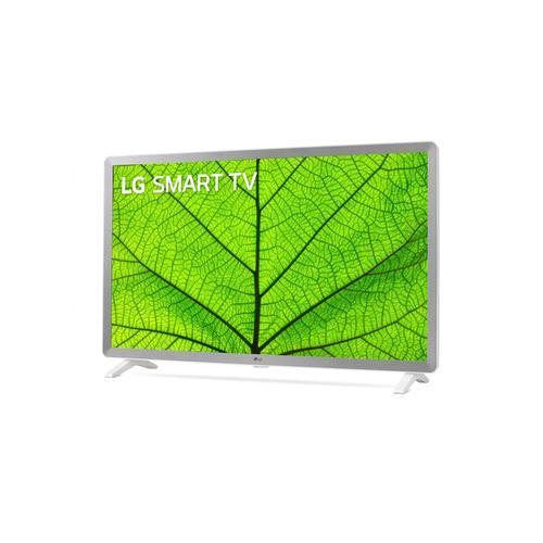 LG - LG 32 inch Class 720p Smart HD TV (31.5'' Diag)