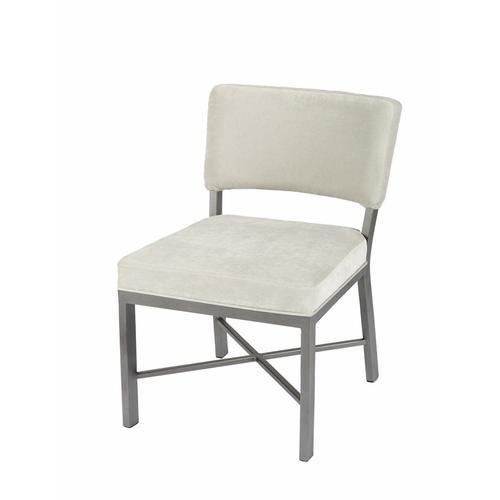 Wesley Allen - Miami Chair Bar Stool