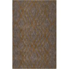 Cosmopolitan French Affair Smokey Gray 2'x3'