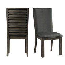Shelter Bay Side Chair Set