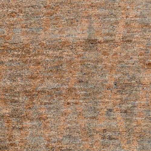 Surya - Scarborough SCR-5138 2' x 3'