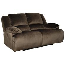 Clonmel Power Reclining Loveseat