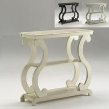See Details - Lucy Console Table