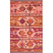 View Product - Canyon Hand Loomed Rug