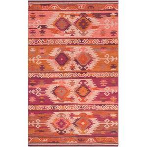 Safavieh - Canyon Hand Loomed Rug