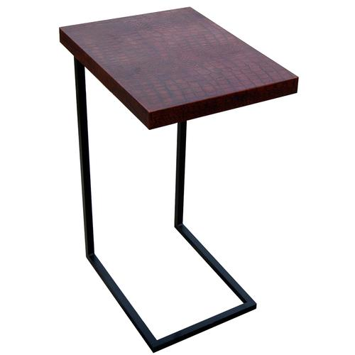 Apple Orchard Laptop Table