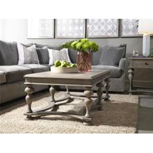 See Details - Connor Sectional