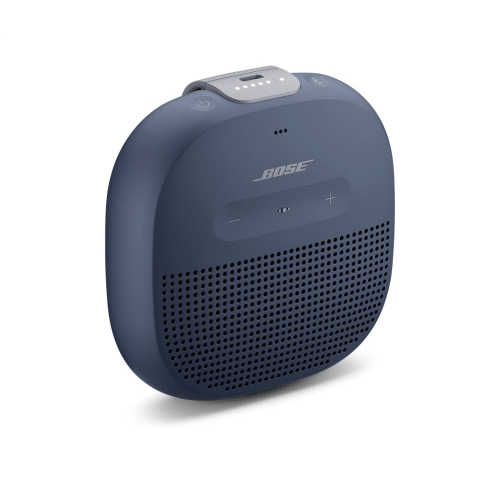 Bose - SoundLink Micro Bluetooth speaker