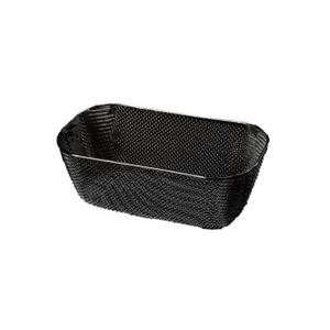 GaggenauNoodle / Pasta Basket FK022000