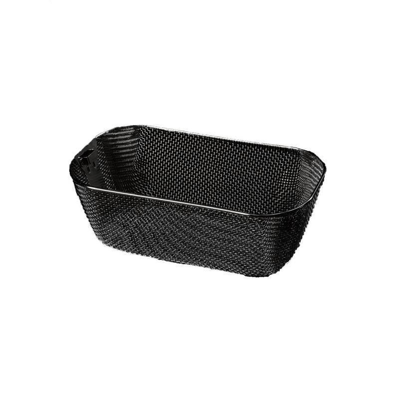 Noodle / Pasta Basket FK 022 000