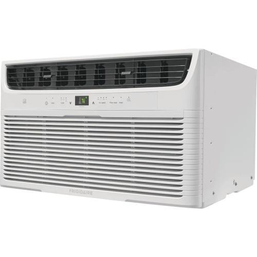 Frigidaire Canada - Frigidaire 10,000 BTU Built-In Room Air Conditioner - 115V/60Hz