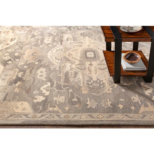 Gallery - Caesar CAE-1196 4' Round
