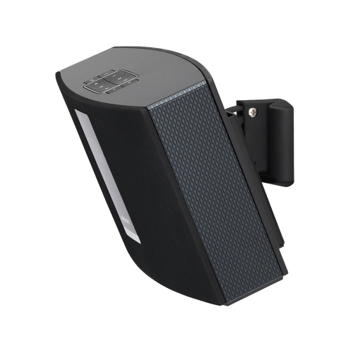 Bose - SoundXtra wall mount for SoundTouch 20