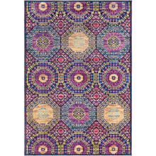 """View Product - Alchemy ACE-2300 18"""" Sample"""