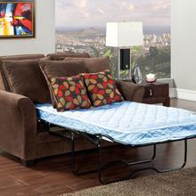 View Product - Queen-size Prescott Sleeper Sofa