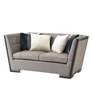 Theodore Alexander - Drysdale Loveseat Sofa