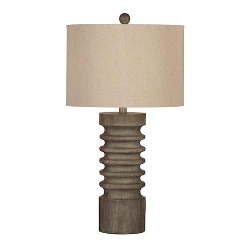 Bassett Furniture - Palmer Table Lamp
