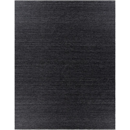 Surya - Acacia ACC-2304 2' x 3'