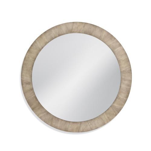 Miley Wall Mirror