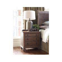 See Details - Weatherford Night Stand