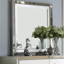 Kylie Mirror