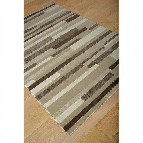 Furniture of America - Ostend Area Rug