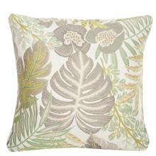 View Product - Nullpillow In copacabana Sprout