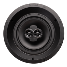 "IC-610T 6.5"" Single Point Stereo Loudspeaker"