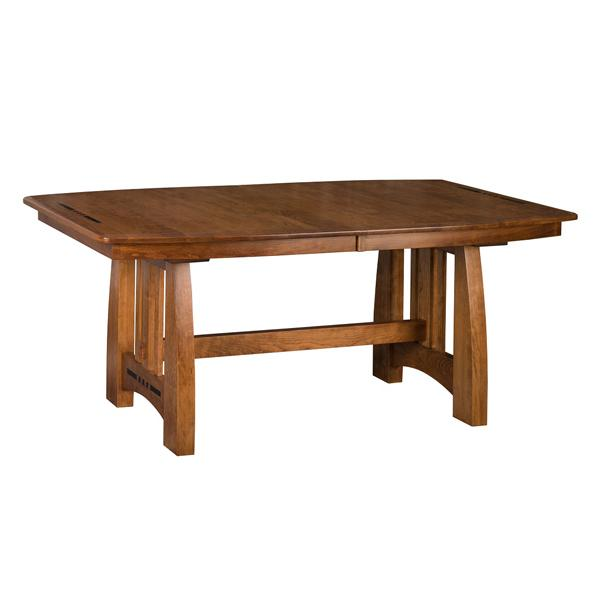 Fusion DesignsHayworth Table