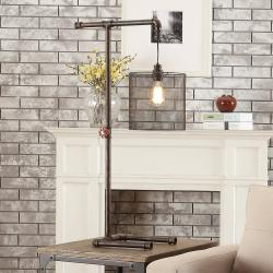 """38""""h Table Lamp"""