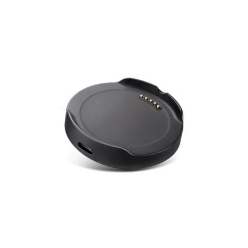 LG G Watch R™ Charging Cradle