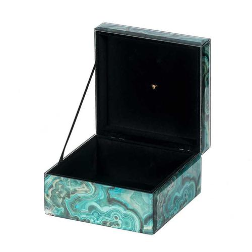 A & B Home - Box,Small