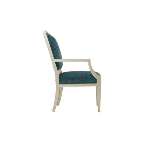 Jenny Chair