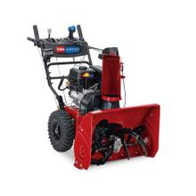 "26"" (66 cm) Power Max 826 OHAE 252cc Two-Stage Electric Start Gas Snow Blower (37802)"