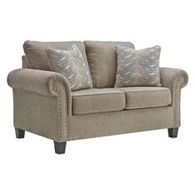 Shewsbury Loveseat