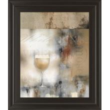 """Cellar I"" By J.P Prior Framed Print Wall Art"