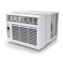 See Details - Arctic King 10,000 BTU Window Air Conditioner